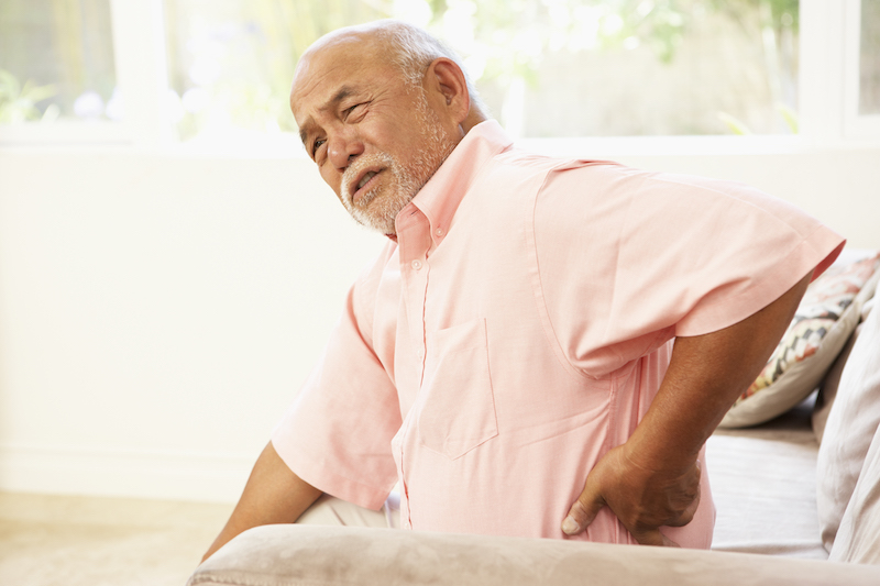 Spinal Infections: What You Need to Know