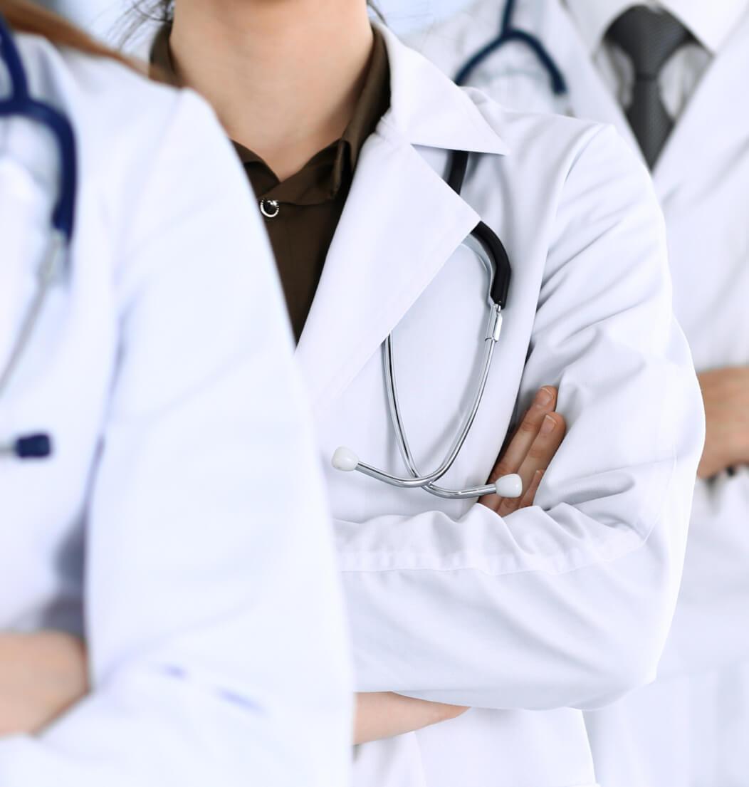 braind & spine surgery specialists