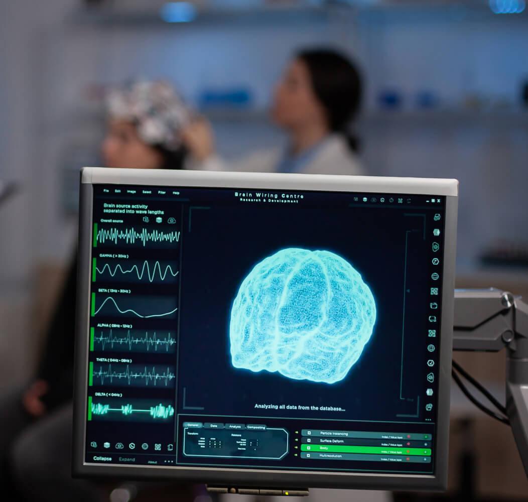 brain surgery techniques