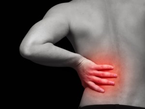 6 Tips to Conquer Back Pain in the Winter