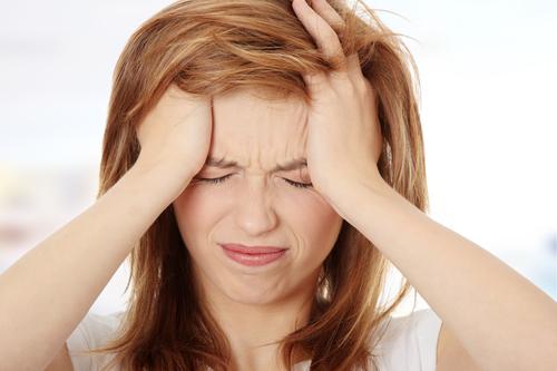 Is It Just a Headache… or a Brain Tumor?