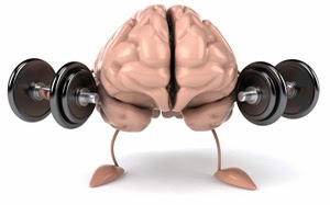 Brain Games – Are they Worth Your Time?