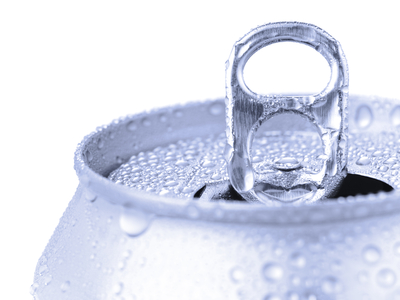Reduce Your Soda Habit to Keep your Heart and Brain Healthy