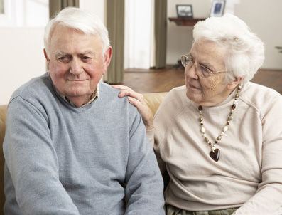 Quick Look: What is Aphasia?