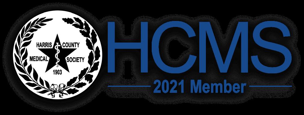 Harris County Medical Society