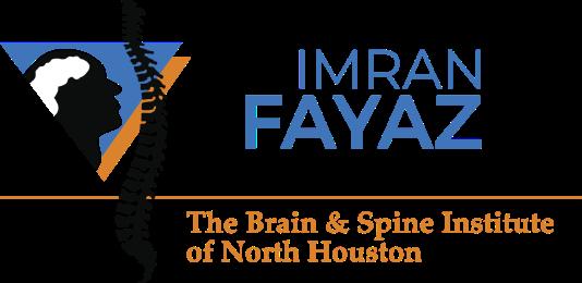Fayaz Neuro Surgery