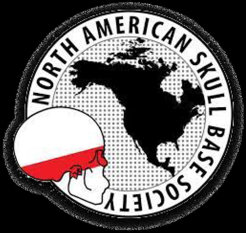 North American Skull Base Society