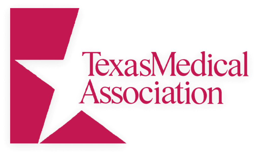 Texas Mecial Association