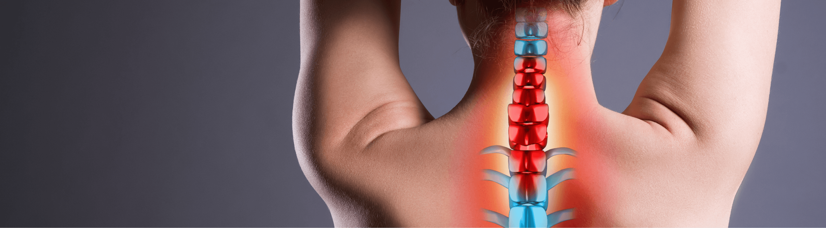 spinal arthritis treatments north houston