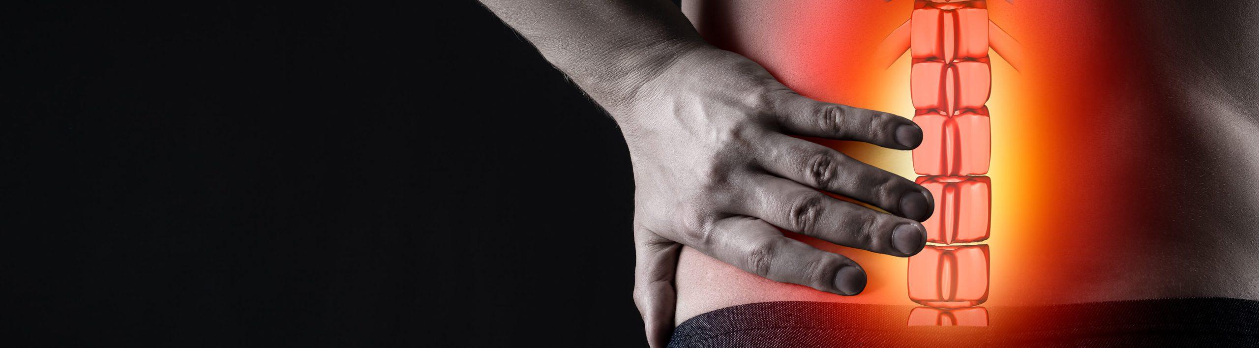 herniated disc treatments